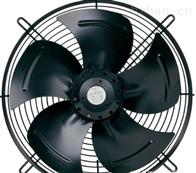 S4E450-AP01-01(-17)EBM轴流风机S4E450-AP01-01(-17)