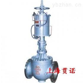 上海球閥GQ647H-25C GQ647Y-25C GQ647F-25C氣動軌道球閥