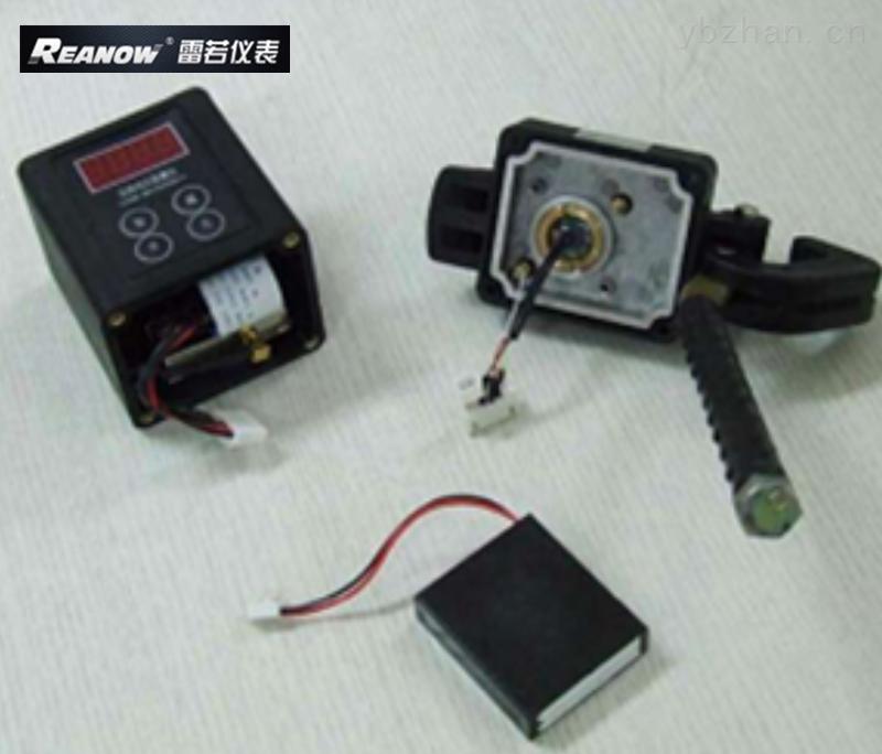 无线风压监测仪GRPM1