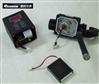 无线风压监测仪GRPM-2