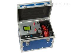 抗干扰变压器油介损测试仪
