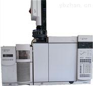 气相质谱联用仪