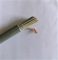 多芯同軸電纜SYV75-2-1*8