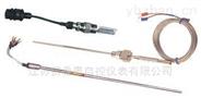 端面熱電阻WZPM-201L