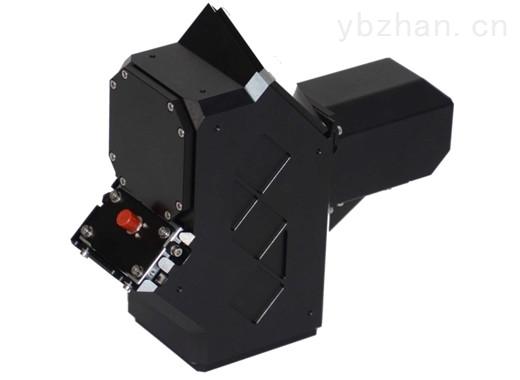 全新一代IRIS中阶梯光栅光谱仪