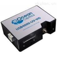 USB4000-UV-VIS 微型光纖光譜儀