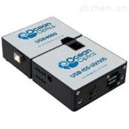 CHEMUSB4-UV-VIS分光光度計