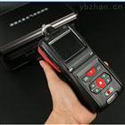 匯瑞埔HRP-B1000手持式多氣體檢測儀器