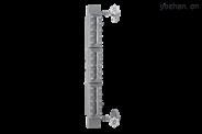MG8240系列高温玻璃板液位计