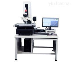广东专业优质工具显微镜