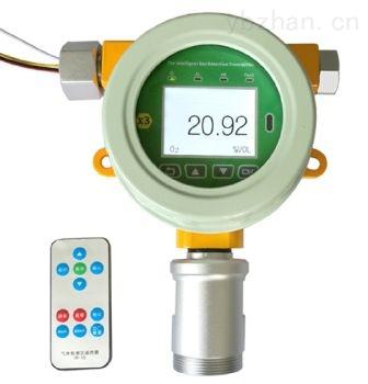 MOT500-C4H10在线式丁烷检测仪