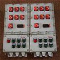 電機防爆箱 電機熱保護防爆動力配電箱