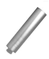 XH-2412缓发中子监测仪