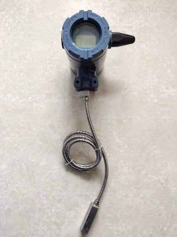 贴片式温度传感器PT100