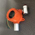 HRP-T1000汇瑞埔在线式二氧化碳检测仪记录存储