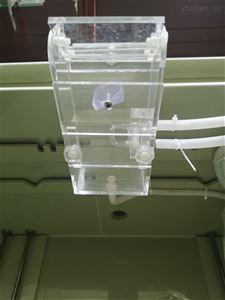 电池盐雾腐蚀试验机