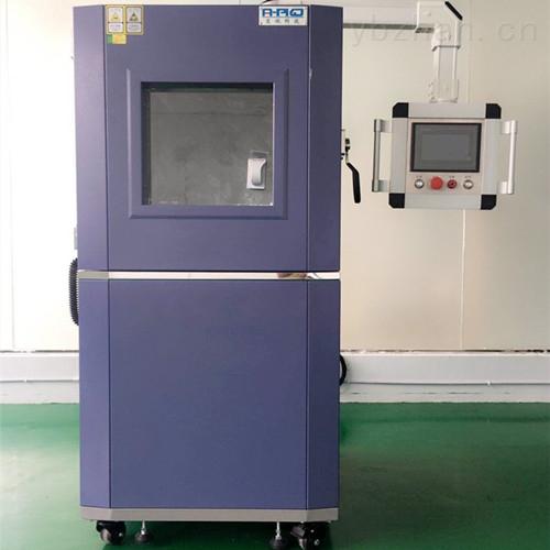 满足IEC60529的防尘试验箱