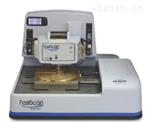 布魯克原子力顯微鏡FastScan