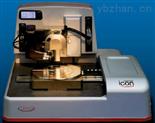 布鲁克扫描探针显微镜Icon
