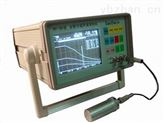 HY-28型全數字智能超聲波探傷儀