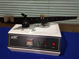 CSI-111耐划痕测试仪-耐刮伤试验仪