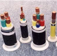 VVR-3*25+1*16电力电缆生产厂家
