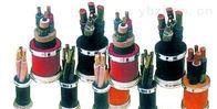 NH-VV22耐火電力電纜