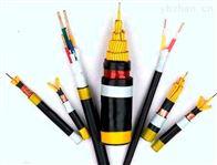 FVRP2-6*1.5耐高温控制电缆规格型号
