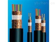 KVVP控制电缆KVVP-450/750V12*6