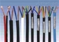 SC-GB-VVP-2*1.5儀表補償電纜型號