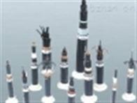 KYJVPV-6*1.5控制电缆型号规格