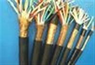 TVRP软芯屏蔽电缆