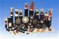 HGVF22-3*10+1*6耐油污硅橡胶电力电缆生产厂家