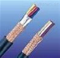 FVFRP-FVFRP-3*2.5+1*1.5耐高溫耐寒電纜型號