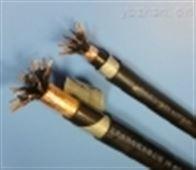 KVVP-12*1.5KVVP控制频蔽电缆