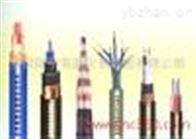 ZRB-KVVRP2NHZRB-KVVRP2NH-4*2.5(国标)阻燃耐火控制电缆