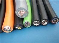 YGCRP-8*2.5硅橡膠電纜生產廠家(行車電纜)