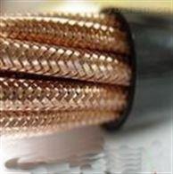 ZA-DJYJPNH-2AZA-DJYJPNH-2A-10*2*1.5耐火计算机电缆