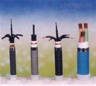 JHSB3*50防水电缆
