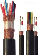 ZR-IA-DJFP2VP2-9*1.5本安计算机电缆型号规格