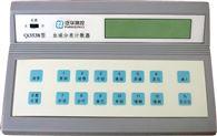 PS QI3538医用血细胞分类计数器