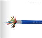 MHYV-1×4×7/0.28㎜MHYV礦用防爆通訊電纜