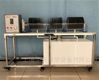 JY-C106电动式生物转盘