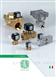 意大利ODE電磁閥21A5ZV45D現貨