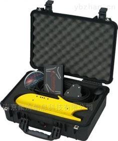 侧扫声纳|海洋测绘资质升级设备
