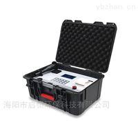 便攜式TSP粉塵測量儀工業粉塵檢測儀廠家