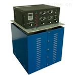 江西安徽湖北湖南电磁式三向振动试验台规格