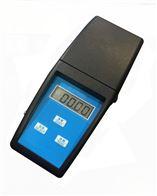 XZ-0101A 便携式细菌浊度仪