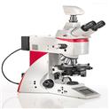 徠卡Leica DM4P正置研究級偏光顯微鏡