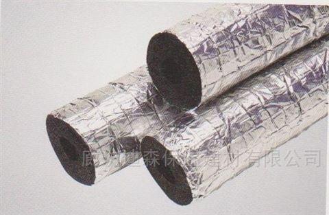 橡塑管厂家价格产品性能
